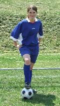 Pavla  Číhalová